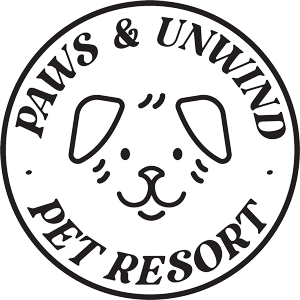 Grand Rapids Pet Resort